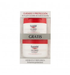 Eucerin Ph-5 Crema 100 Ml