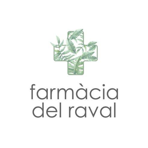 Pezonera Mugroneres De Cera De Abeja 2 U Farmàcia Del Raval
